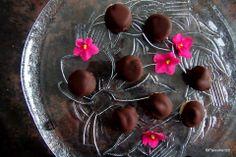 Ystävänpäivän ruokarealismia - Ystävänpäiväköntsät Pudding, Desserts, Food, Tailgate Desserts, Puddings, Dessert, Postres, Deserts, Meals