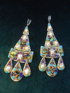 Hey, I found this really awesome Etsy listing at https://www.etsy.com/ru/listing/266190511/chandelier-earrings-encrusted-with