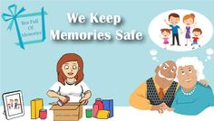 Packers And Movers, Family Guy, Profile, Memories, Fictional Characters, User Profile, Memoirs, Souvenirs, Fantasy Characters