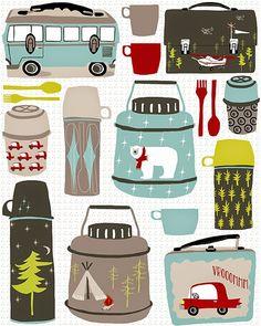 Patty Rybolt Designs