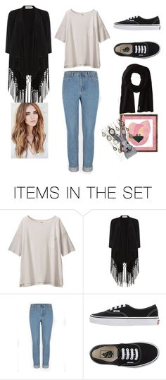 """Untitled #1"" by pinkcat98 ❤ liked on Polyvore featuring art"
