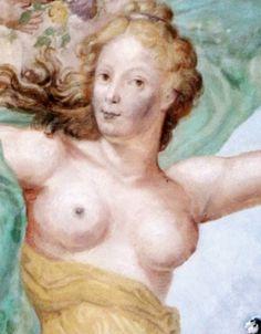 Elżbieta Sieniawska jako Flora - Эльжбета Sieniawska Материал из Википедии - свободной энциклопедии