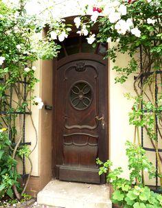 antique door - Google 検索