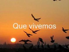 Just a Dream ago - Rita Moss - YouTube