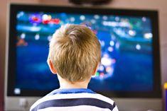 criancas-e-televisao-qual-e-o-limite-dessa-relacao.jpeg
