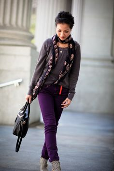 erstes date tipps erstes date outfit