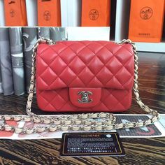 chanel Bag, ID : 37214(FORSALE:a@yybags.com), buy authentic chanel online, chanel metal briefcase, chanel purses and wallets, chanel bags for women, chanel bags website, www chanel com handbags 2016, chanel leather shoulder bag, chanel internet, shop online chanel, 斜褉械薪写 褕邪薪械谢褜, chanel small wallet, chanel day pack, chanel coin purse #chanelBag #chanel #chanel #bags #online #india