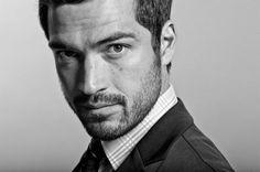 Alfonso+Herrera+protagoniza+junto+a+Geena+Davis+la+nueva+serie+de+Fox+'El+Exorcista'