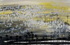 Martine Chaisson Gallery — Caroline Wright