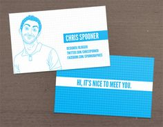Business Card Mockup Carte De Visite Particulier Design Identite Visuelle