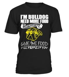 # Bulldog .  Special Offer, not available anywhere else!Available in a variety of styles and colorsBuy yours now before it is too late!Secured payment via Visa / Mastercard / Amex / PayPalHow to place an order:Choose the model from the drop-down menuClick on Buy it nowChoose the size and the quantityAdd your delivery address and bank detailsAnd thats it! Tag: bulldog,bulldogs,puppies,pet dogs,dog art,dog memes,dog lover gift,love dog,dog gifts,dog presents,dog love shirt,love my dog