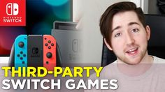 Why Nick is Excited for Third-Party Switch Games - http://gamesitereviews.com/why-nick-is-excited-for-third-party-switch-games/