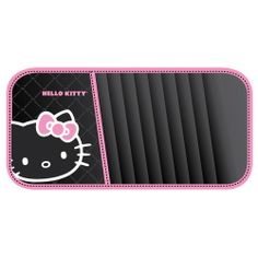 23 Best Hello Kitty Stuff I Must Have Images In 2012 Hello