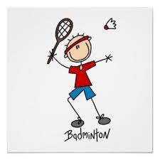 Badminton RECURSOS VARIADOS