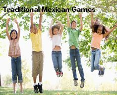 Cinco de Mayo: Mexican games and activities that are fun and teach culture and un poquito of Spanish :)