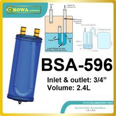 Emerson, Liquid Vapor, Air Conditioner Parts, Refrigeration And Air Conditioning, Hvac Maintenance, Home Goods Decor, Bus, Heat Pump, Line