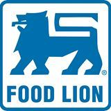 Our Foodlion Shopping Plan week of 3/26 ~ 4/1/2013 Whats on your list??