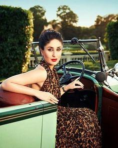 5 Gorgeous Looks of Kareena Kapoor Khan