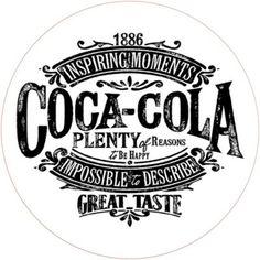Coca Cola Brazil Color Splash Coke Bottle Pub Stool with Back - Multi Vintage Coca Cola, Pub Stools, Game Room Furniture, Etiquette Vintage, Brazil Colors, Stools With Backs, Crew Shop, Coke, Pepsi