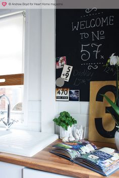 1000 images about decor workspaces on pinterest home office work