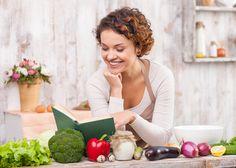 Η χορτοφαγία δεν είναι απλά μια παγκόσμια τάση αλλά άποψη και τρόπος ζωής. Είστε δεν είστε χορτοφάγοι εμείς σάς έχουμε προτάσεις που σίγουρα θα θέλετε να βάλετε στο τραπέζι σας ακόμα κι αν δεν έχετε υιοθετήσει τον συγκεκριμένο τρόπο διατροφής. Έχουμε και λέμε λοιπόν.