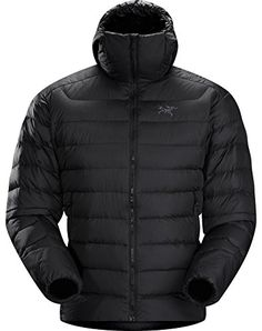 Arcteryx-Thorium-AR-Jacket-Mens