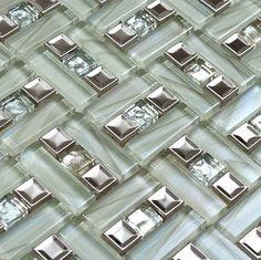glass mosaic tile,glass mosaic tiles,glass tile,glass tile,mosaic tile,mosaic tiles,glass wall tile,glass stone mosaic tile,stainless steel tile backsplash,stainless steel glass mosaic tile,glass and stone mosaic tile,glass metallic mosaic tiles,glass and metal mosaic tile,bathroom wall tile,flooring tile,kitchen wall tile,glass mosaic kitchen backsplash tile,stone mosaic tile, stainless steel tiles backsplash,tiles,glass mosaic wall tiles