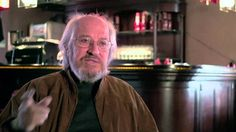 Vittorio Storaro, ASC AIC on Cinefii: How important is the Association of Italian Cinematographers? (03:59)
