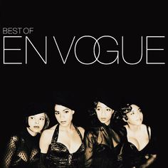 Style Rewind: 17 of EnVogue's Flyest Fashion Looks | MommyNoire - Part 12