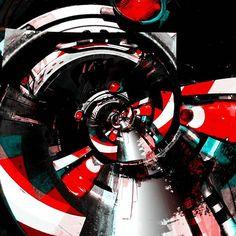 REPOST!!!  Tourbillon #abstractart #abstractphoto #contemporaryart #contemporarysculpture #digitalartwork #digitalart #instaartoftheday #instaart #photomanipulation #photomontage #photodistortion #tourbillon #movement #effect #galleryart #picoftheday #artoftheday #art #photography #twist #artwork #instaartoftheday #twisteffect #surnatural #utopia #anotherdimension #urbanart #industrialart #industrialporn #psychedelic #hallucinations  Photo Credit: Instagram ID @__jean__st__