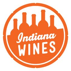 Indiana Wines NEW! Website featuring all of Indiana's great wineries