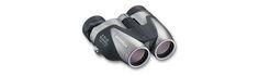 双眼鏡 8-16×25 ZOOM PC I | Compact | オリンパス