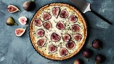 Pepperoni, Pie, Baking, Party, Desserts, Magic, Food, Christmas, Torte