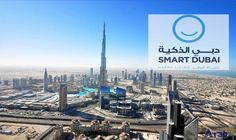 Smart Dubai Office Board of Directors review implementation