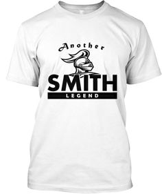 SMITH Legend (Limited Edition)I got mine! Get yours,too. The campaign won't be on to much longer so pass it on.