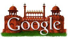 15 de ago. de 2011 Día de la Independencia de la India 2011