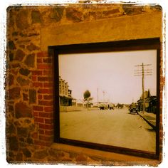 Unveiled: Window to the Past Historical Society, Discovery, The Past, This Is Us, Museum, Windows, History, Frame, Blog