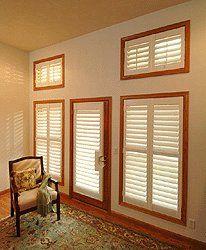 23 best houzz com images blinds budget blinds shades rh pinterest com