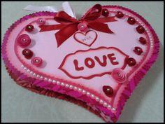 Handmade Birthday Cards For Boyfriend 0 Best Wishes CardDiy