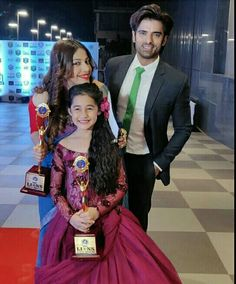 Tashan E Ishq, Kulfi, Night Love, Child Actresses, Indian Designer Outfits, Sweet Dress, Girl Pictures, Soaps, Baby Dress