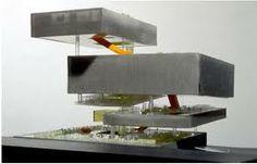 compartmentalized architecture - Google Search