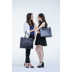 Jessie and Jane Women's Leather Bags are offering FREE SHIPPING in both official website and eBay Store. More free gift please find in http://jessiejaneaustralia.com.au/
