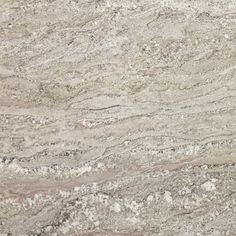 Sucuri White Polished Granite Slab Random 1 1/4   Marble System Inc.