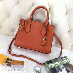 e967b7af425a47 9 Best oneoutletshoppings.com - Brand bags:Michael Kors,BURBERRY ...