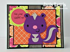 Project Life, Scrapbooking,Craft Chs, card making, paper crafting, 3d projects. tags, paper piecing, die cutting, stamping, digis