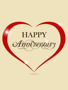 Happy Anniversary Wishes Images and Quotes. Send Anniversary Cards with Messages. Happy wedding anniversary wishes, happy birthday marriage anniversary Aniversary Wishes, Anniversary Wishes Message, Happy Wedding Anniversary Wishes, Anniversary Cards For Wife, Happy Birthday Wishes Cards, Happy Birthday Celebration, Anniversary Greetings, Anniversary Funny, Happy Birthday Images