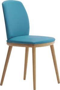 Pop stoel