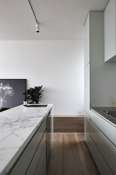 lightbox-house-melbourne-australia-edwards-moore-kitchen-marmle