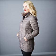 Take a look at the Hands-Down Toasty event on zulily today!