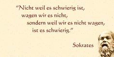 Sokrates - Zitat Dan Millman, More Than Words, True Words, Philosophy, Thoughts, Motivation, Quotes, Feng Shui, Spiritual
